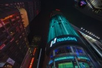 Mimecast Adds to (Slight) Tech IPO Momentum in Down Year