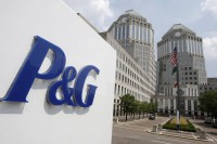 Procter & Gamble just Had Its Worst sales duration In Seven Quarters