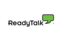 Denver's ReadyTalk Launches cellular Video Conferencing software