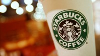 4,000 Starbucks Workers Are Now Going to College For Free
