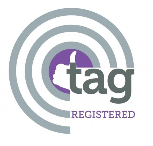 TAG Launches Anti-Fraud program To Register Advertisers And Publishers
