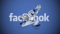 fb Adjusts information Feed To Load better in the 2G World