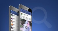 an actual-Time challenge: facebook Search Now Pulls In All 2 Trillion Posts