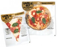 Shark Tank: Lori Greiner Takes a section of the Pie for desk 87 Frozen Coal Oven Pizza, Makes $250,000 Deal