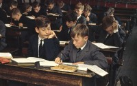 How Dare Public School Types Tell Us Ex-Comp-Goers We Can't Have Grammar Schools