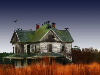 probably the most Haunted Cities in the united states