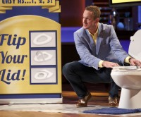 Shark Tank: EZ-Pee-Z Fails To Get A Deal, Sharks Cite Too Many problems