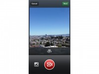 Instagram Releases Boomerang, a new Video App