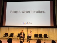 Google's Sridhar Ramaswamy: advert blocking off Is A Rallying Cry For The industry