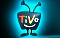 mobile Researcher NinthDecimal Strikes location-primarily based TiVo Deal