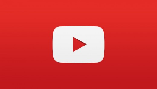 A premium YouTube expertise, YouTube red, Launches With intention Of permitting Viewers To Skip ads & get right of entry to Offline
