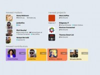 Makerbase invitations Creators To Share Their Inspirations