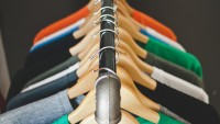 Amazon Planning personal-Label apparel lines
