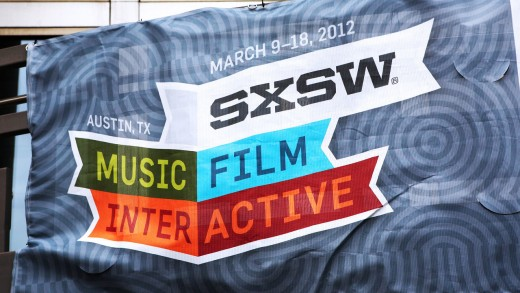 Organizer Of Canceled SXSW Panel: We were advised Our safety issues have been Misplaced [Updated]