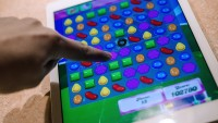 Activision to purchase sweet Crush Creator For $5.9 Billion