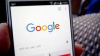 Google Cites Free Nature Of Search In eu Antitrust defense