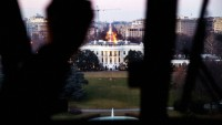 three large lessons From the highest Techies Rebooting the government