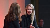 Theranos CEO Tried To Take keep an eye on From Stockholders In Late 2013