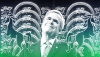 these days in Tabs: the bottom Jeb is the turn of the tide