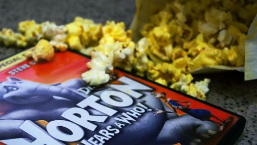 MPAA Shuts Down Torrent website online Popcorn Time