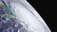 Geoengineering may Put An end To Future Superstorms–but With Horrible consequences