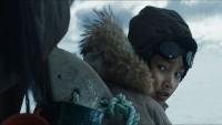 Oscar-winning Filmmaker Paul Haggis Directs a short film For Canada Goose