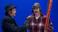 Mr. exhibit should Go On: How Bob Odenkirk And David pass's New Netflix series Finds funny