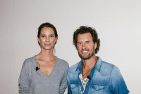TOMS Founder Blake Mycoskie publicizes a brand new Fund For Social good Startups