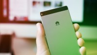 Huawei's New Batteries charge To 48% In 5 Minutes