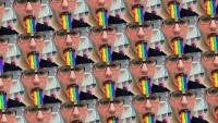 Snapchat Unveils Paid Lenses To Pimp Out photographs