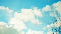 Why The Promise Of limitless Cloud Storage keeps Getting broken