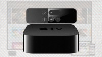Beyond The iPhone: What Apple TV Reveals About Designing For Tomorrow's Devices