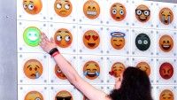 "Twitter may just give a boost to ""Likes"" With Emoji Reactions, A La fb"