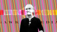 lately in Tabs: the brand new New New Gawker