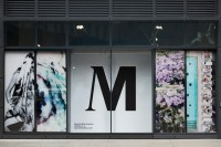 NYC's Meatpacking District Is Now A model