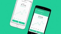 Robinhood Brings fee-Free stock trading To more Apps