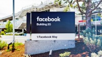 How facebook retains Scaling Its culture