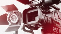 YouTube To Pay legal charges For Some Video Makers