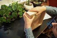terrified of DIY? These Kits Are Designed to turn any individual into a Craftsperson