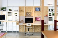 inside Ikea's Innovation Lab For the way forward for better living