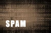 weblog spam: The TP-ing of the internet