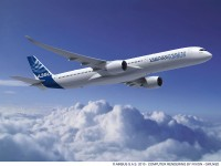 Emirates Delays Airbus A350 Order Over performance issues