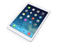 Black Friday 2015: Staples provides 20 p.c value cut On 64GB Or 128GB iPad Air 2