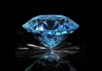 'Blue Moon of Josephine' Diamond: Billionaire Buys World's costliest Diamond For Over $forty eight Million