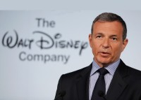 Disney's CEO Is major Plans To deliver Two NFL groups To l.  a.