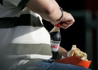 university Returns $1 Million Coca-Cola Contribution as a result of… obesity
