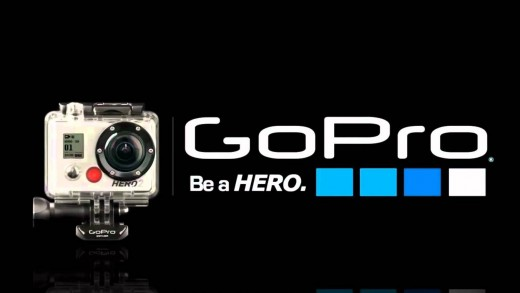 GoPro Shares Crash beneath IPO value And it could possibly worsen