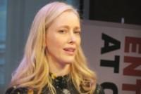 Videolicious' Amanda Eilian on wholesome Pessimism in Entrepreneurship