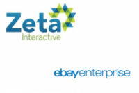 marketing Platform Zeta Interactive Snaps Up Piece of EBay endeavor