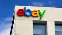 Zeta Interactive Buys eBay endeavor's consumer marketing Division